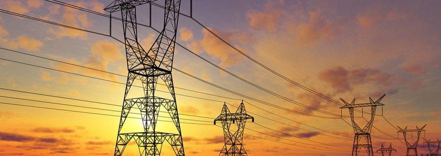 Interconexionado eléctrico argentino
